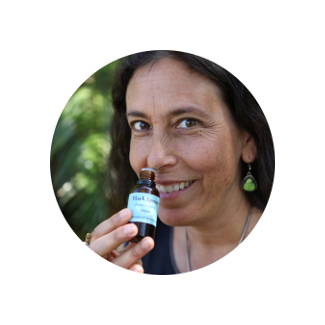 Andrea Butje of Aromahead Institute shares her advice for learning more about aromatherapy and essential oils